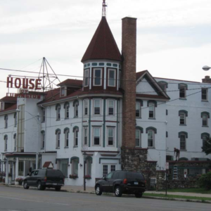 House-of-Ludington-Escanaba
