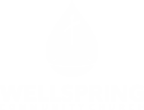 Wellspring Community Church